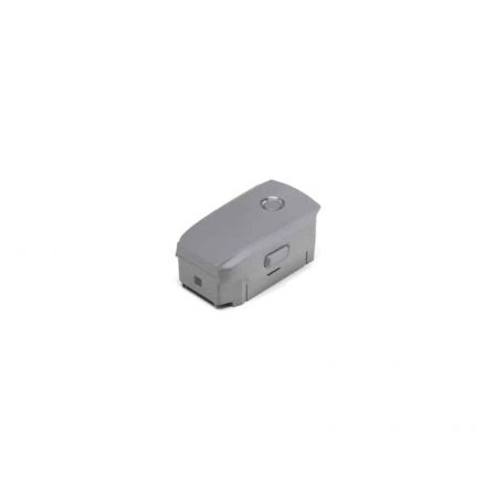 batterie-dji-mavic-2
