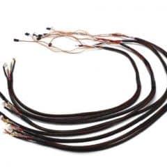 Câble format Y DJI Agras MG-1S