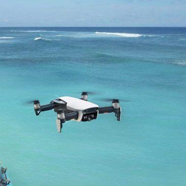 drone loisir