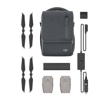 Kit Fly More pour Mavic 2 enterprise