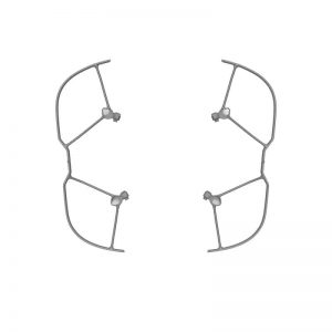 protection helices mavic 2