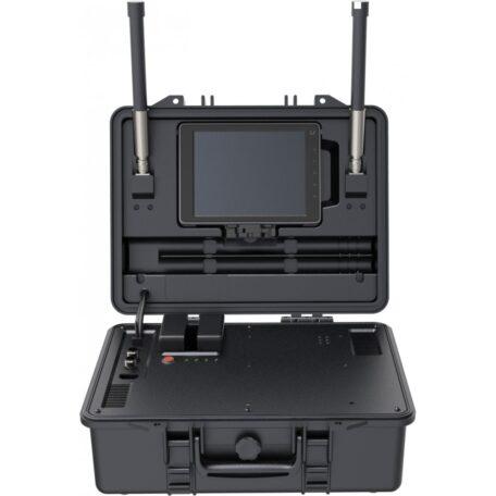 dji-aeroscope-portable-p5142-9387_image