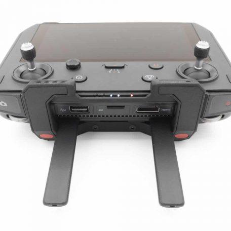 homologation smart controller mavic 2