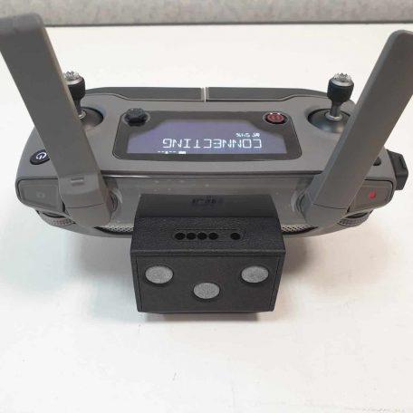 telecommande coupe-circuit mavic 2