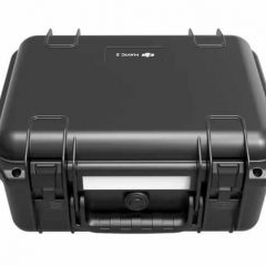 Mallette de protection DJI Mavic 2