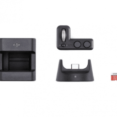 Kit d'expansion DJI Osmo Pocket