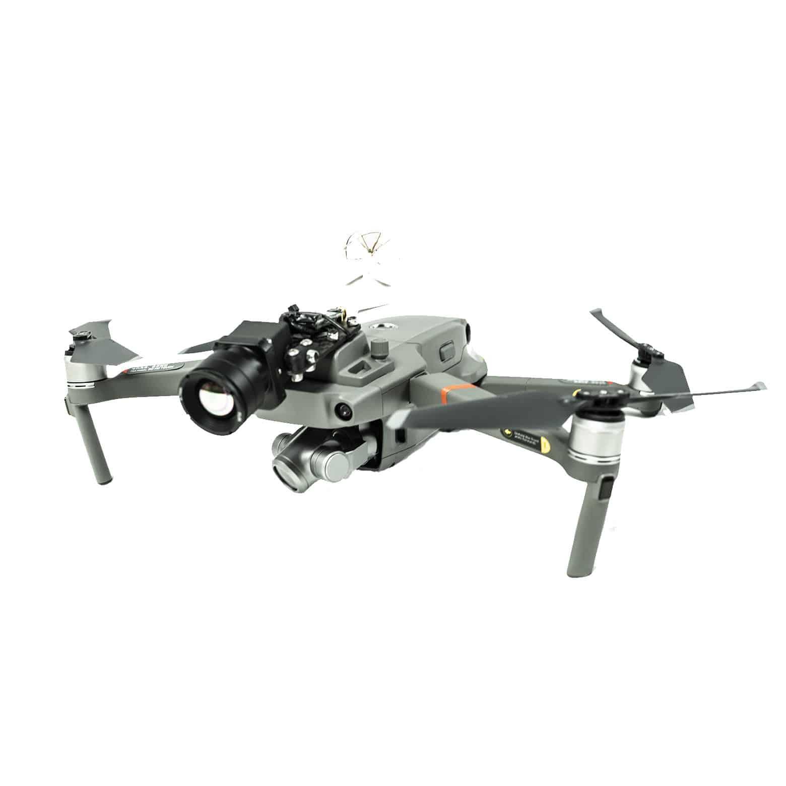 Commander dronex pro hypertech et avis acheter drone avec camera pas cher