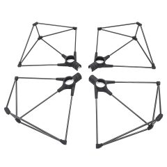 dji matrice 200 propeller guard