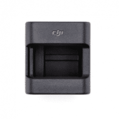 Support pour accessoires DJI Osmo Pocket