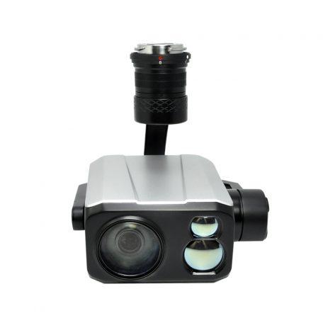 Viewpro X30TM