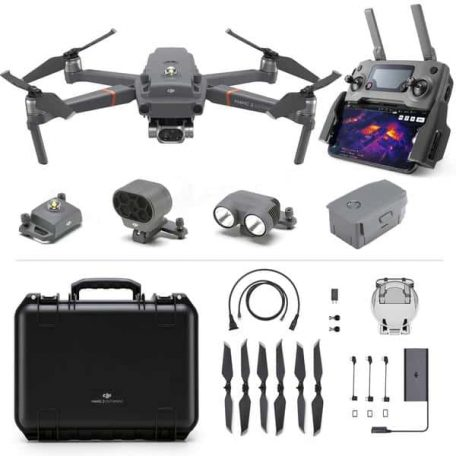 DJI_Mavic_2_Enterprise_Dual-pack