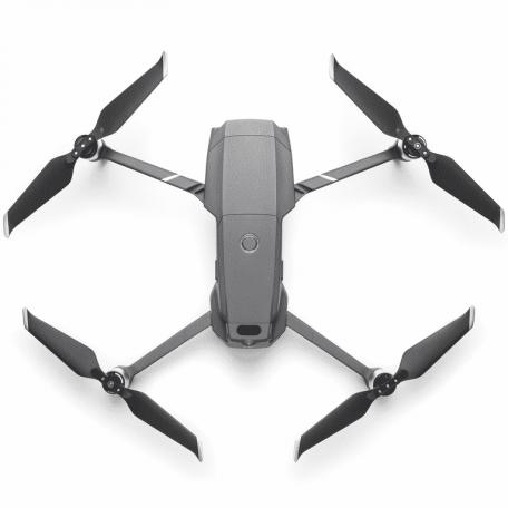 DJI Mavic 2 Pro (drone seul)