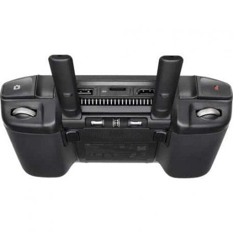 DJI_Smart_Controller-connectors