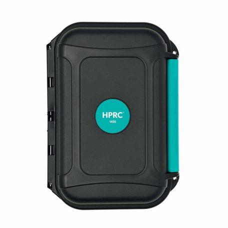 Valise HPRC1400