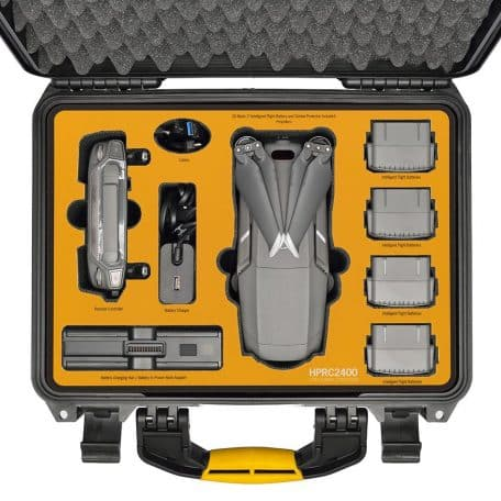 valise-hprc-2400-mavic2-4