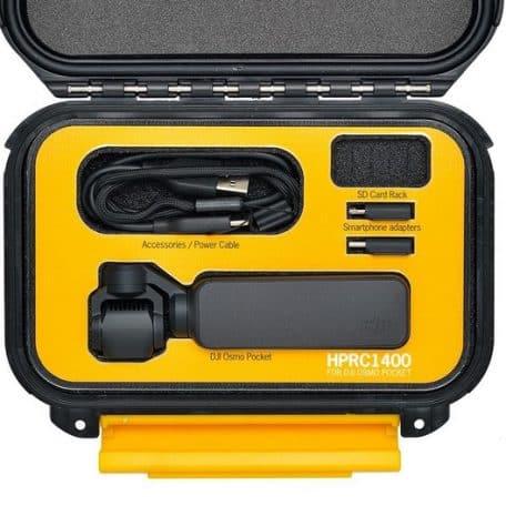 valise-hprc1400-dji-osmo-pocket3