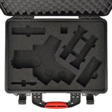 valise-hprc2500_2