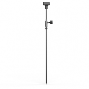 RTK base station mobile Handheld DJI D-RTK 2