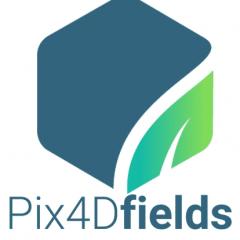 Licence Pix4Dfields – Pix4D