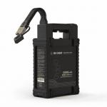 Batterie MG-12000P pour DJI AGRAS MG-1P