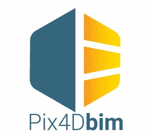 Pix4Dbim – Pix4D