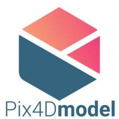 Pix4Dmodel – Pix4D