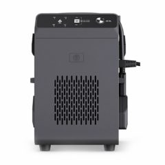 chargeur batterie DJI Agras