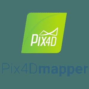 Licence Pix4Dmapper