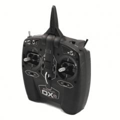 Radio DXe Spektrum DSMX