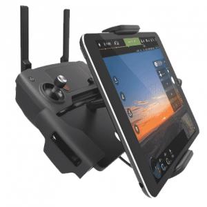 Support smartphone & tablette - PGYTECH