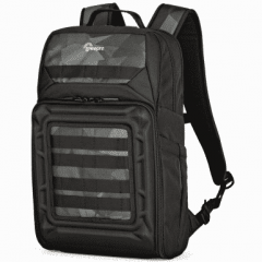Sac Lowepro DroneGuard BP 250