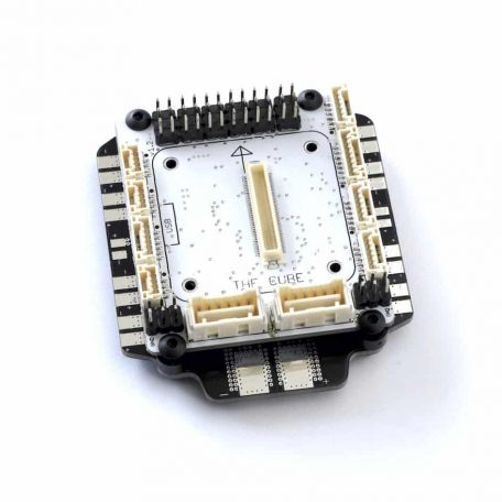 Airbot_Systems_Mini carrier board