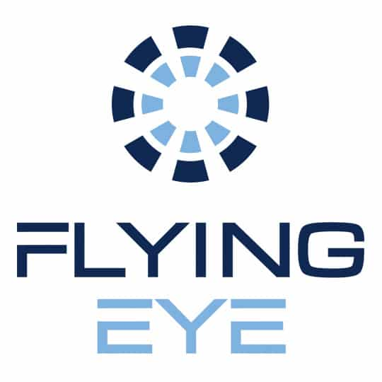 Flying Eye - DJI store