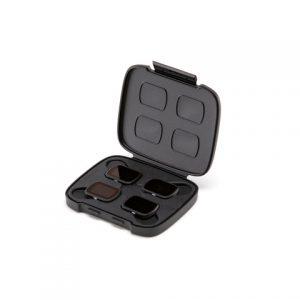 Osmo Pocket Jeu de filtres ND DJI