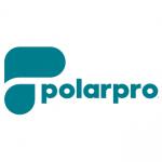 polarpro filters
