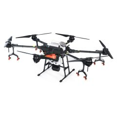 dji agras t16 drone agricole