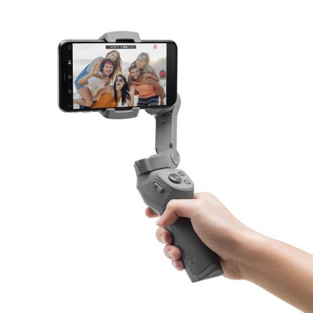 osmo-mobile-3-action-camera
