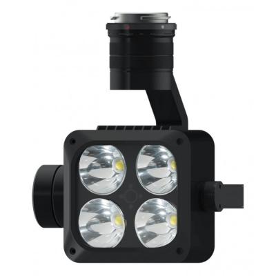 projecteur LED Wingsland Z15 pour dji matrice 200