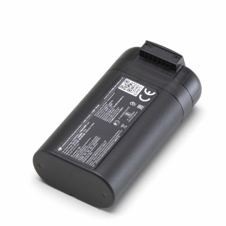 Batterie DJI Mavic Mini