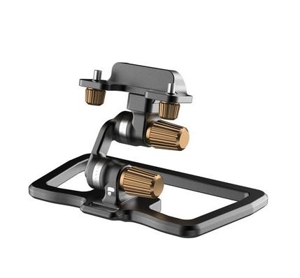Support tablette et CrystalSky FlightDeck pour Mavic - Polar Pro