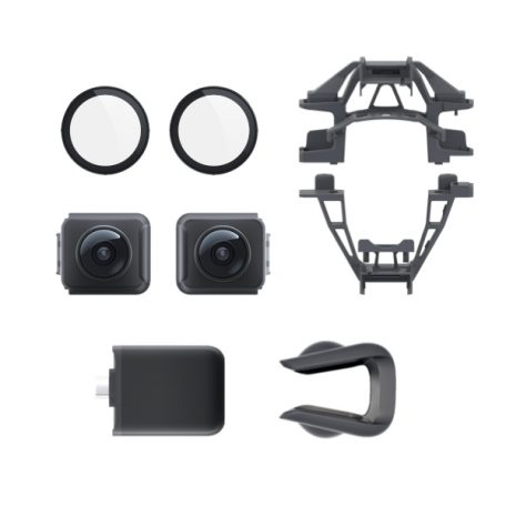 Pack Insta360 ONE R Aerial Add-On