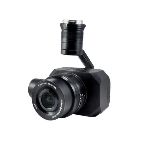Viewpro Z5S