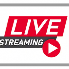 streaming live 4G