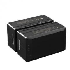 Batterie DJI TB60