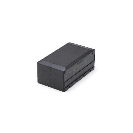 TB60 Batterie Matrice 300