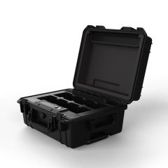 chargeur batterie DJI Matrice 300