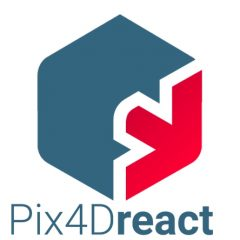 Licence Pix4Dbim Pix4D