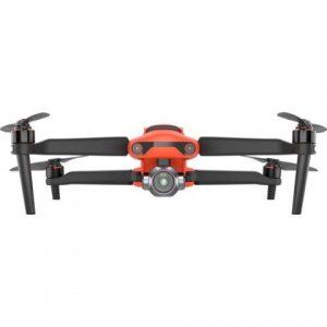 Autel Robotics EVO II Pro drone 6K