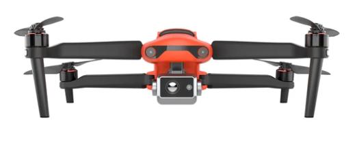 Autel Robotics EVO II Dual 8K