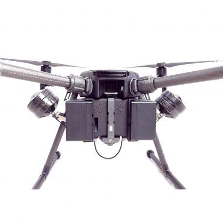 module-parachute-coupe-circuit-m200-m210-back